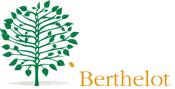 logo_berthelot